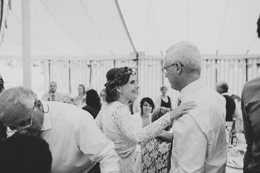 Norfolk Wedding Photography-331