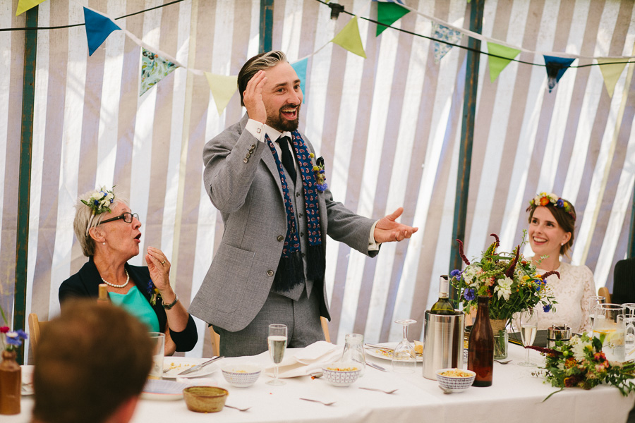 Norfolk Wedding Photography-333