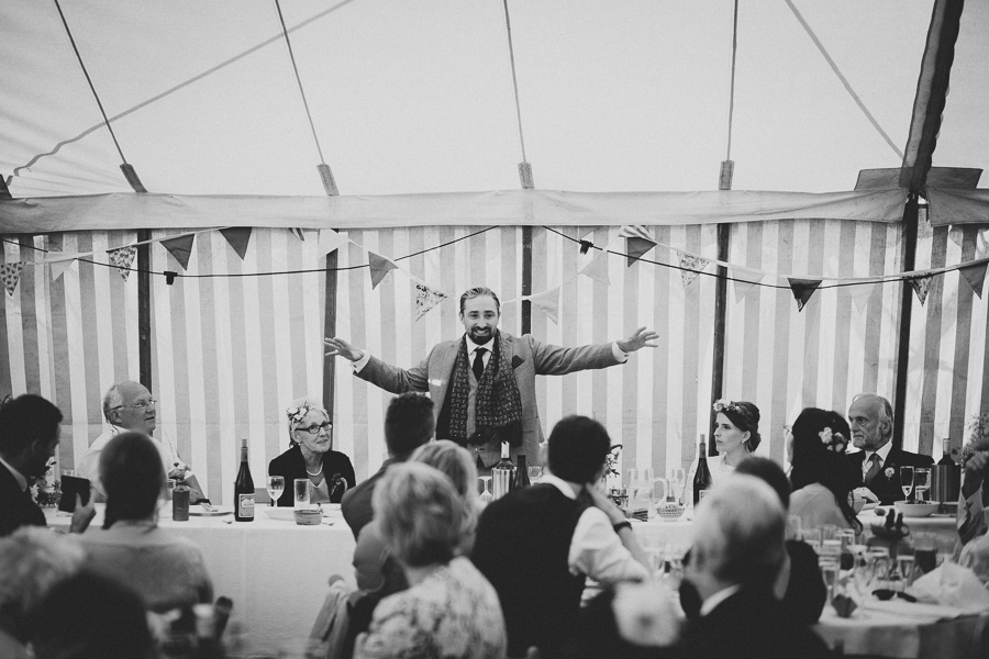 Norfolk Wedding Photography-334