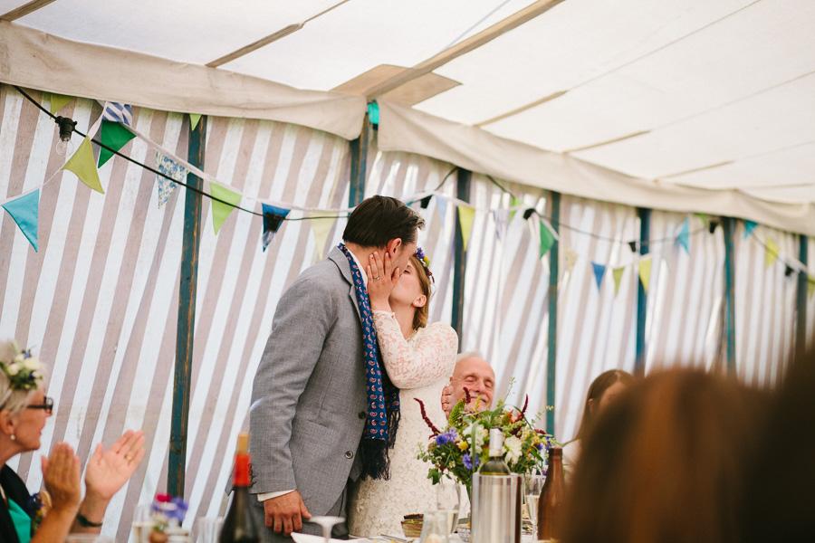 Norfolk Wedding Photography-337