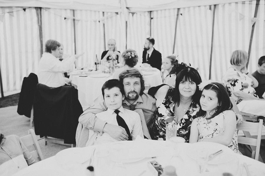 Norfolk Wedding Photography-338