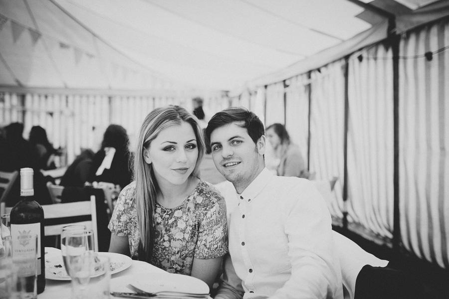 Norfolk Wedding Photography-341