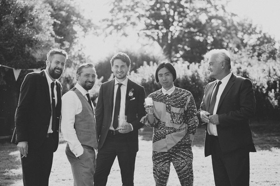 Norfolk Wedding Photography-343