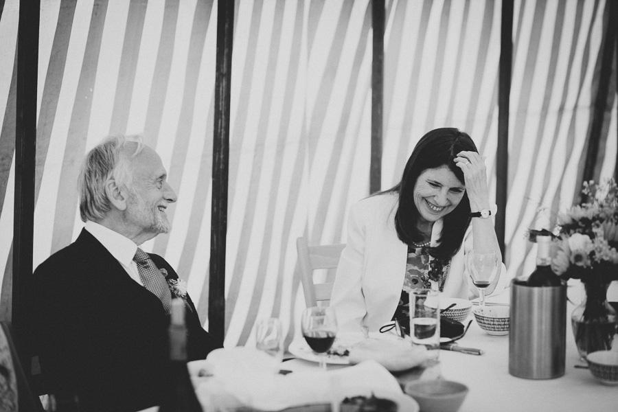 Norfolk Wedding Photography-345
