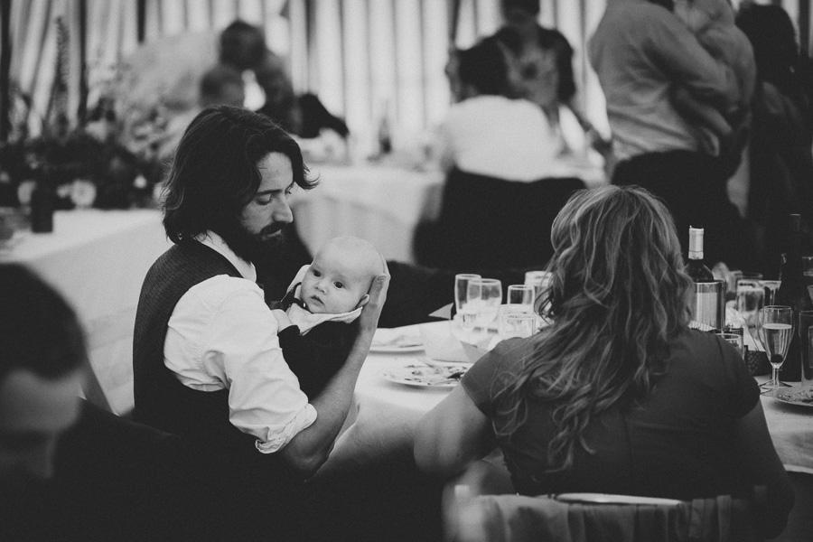 Norfolk Wedding Photography-346