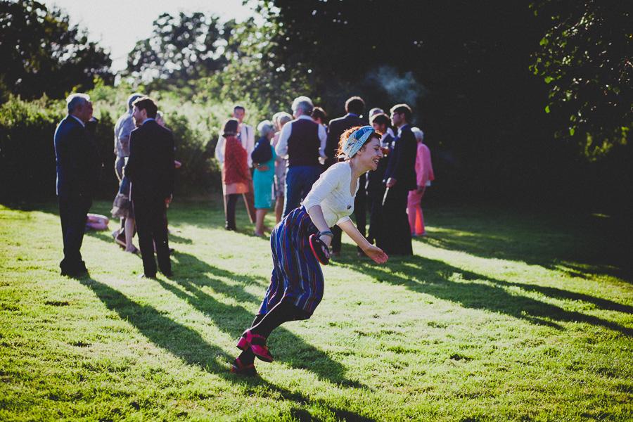 Norfolk Wedding Photography-347