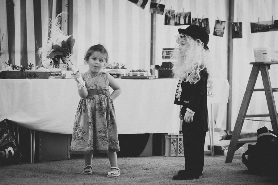 Norfolk Wedding Photography-348