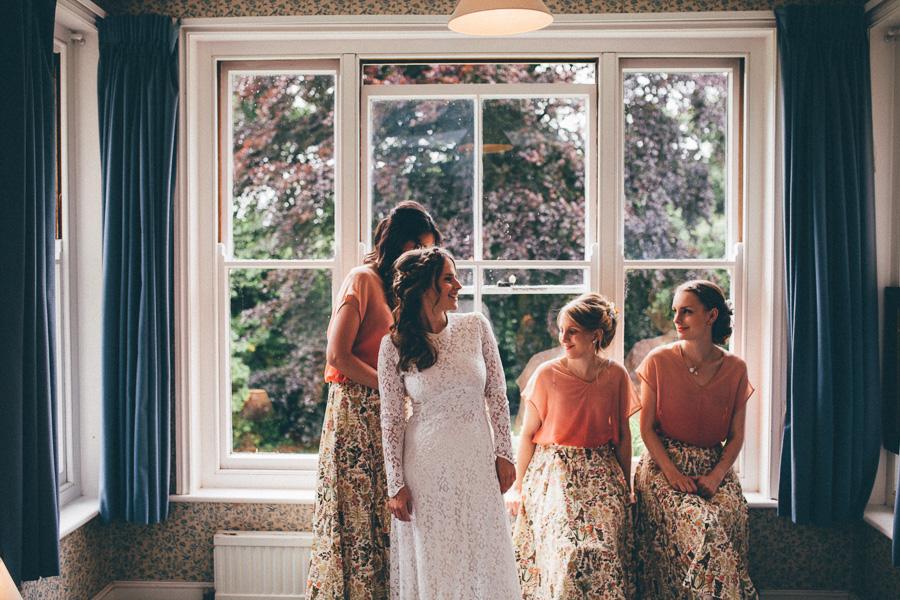 Norfolk Wedding Photography-35