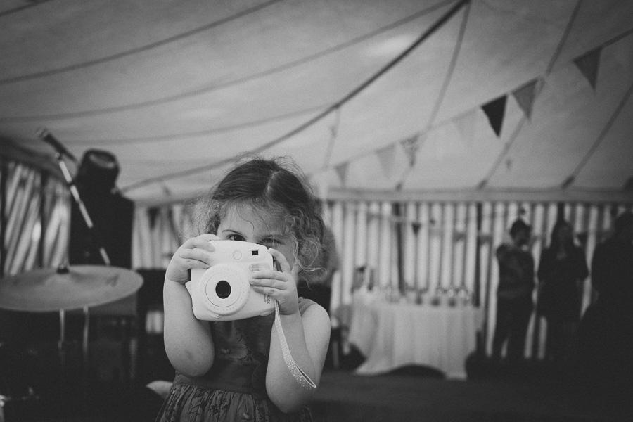 Norfolk Wedding Photography-352