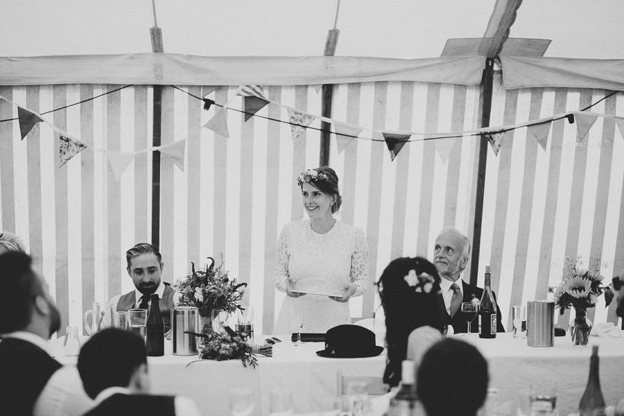 Norfolk Wedding Photography-353