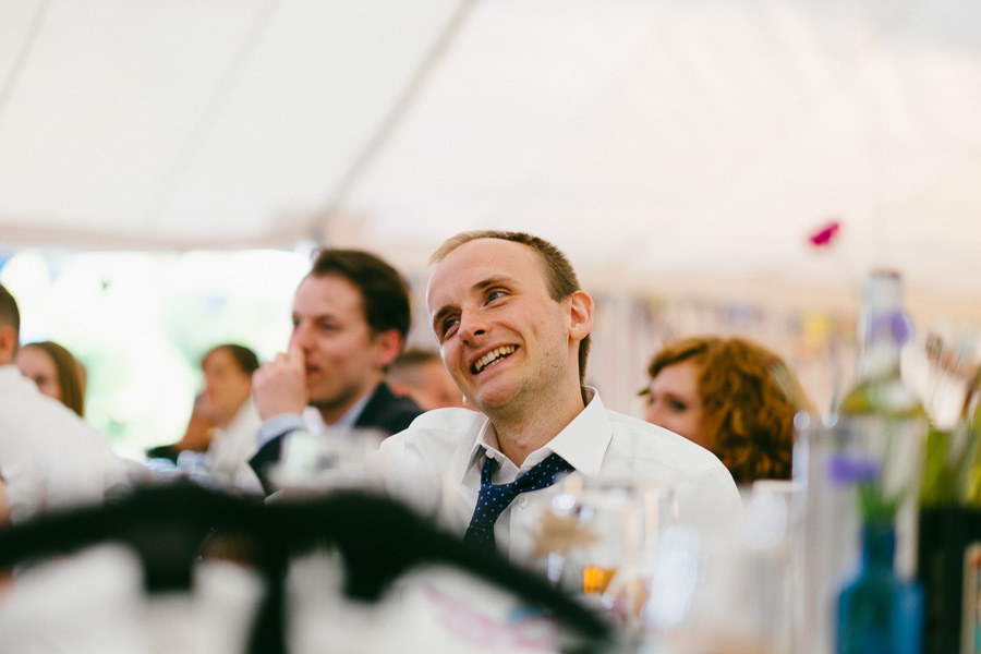 Norfolk Wedding Photography-354