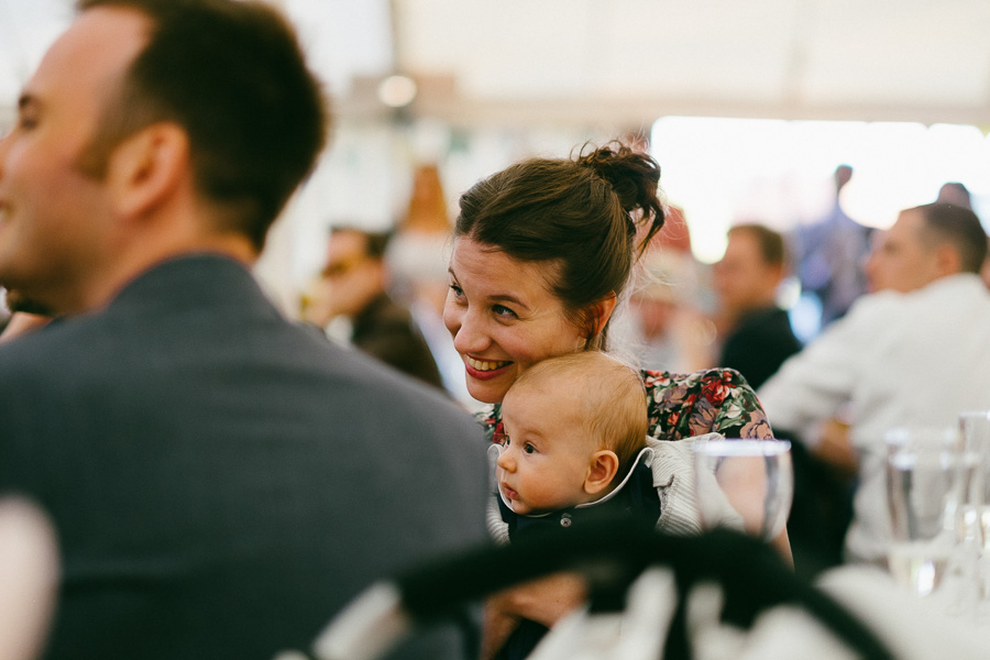 Norfolk Wedding Photography-355