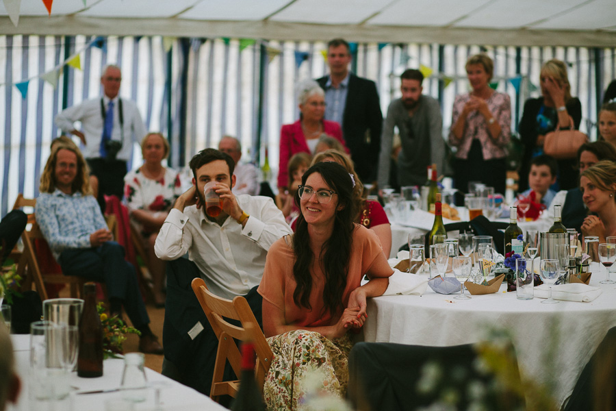 Norfolk Wedding Photography-356