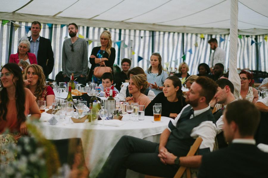 Norfolk Wedding Photography-358