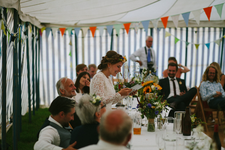 Norfolk Wedding Photography-357