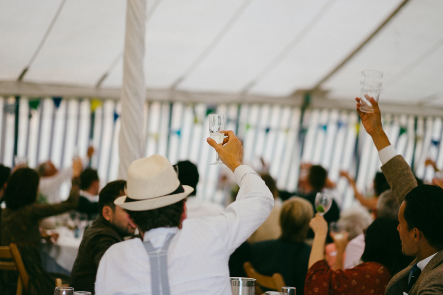 Norfolk Wedding Photography-359