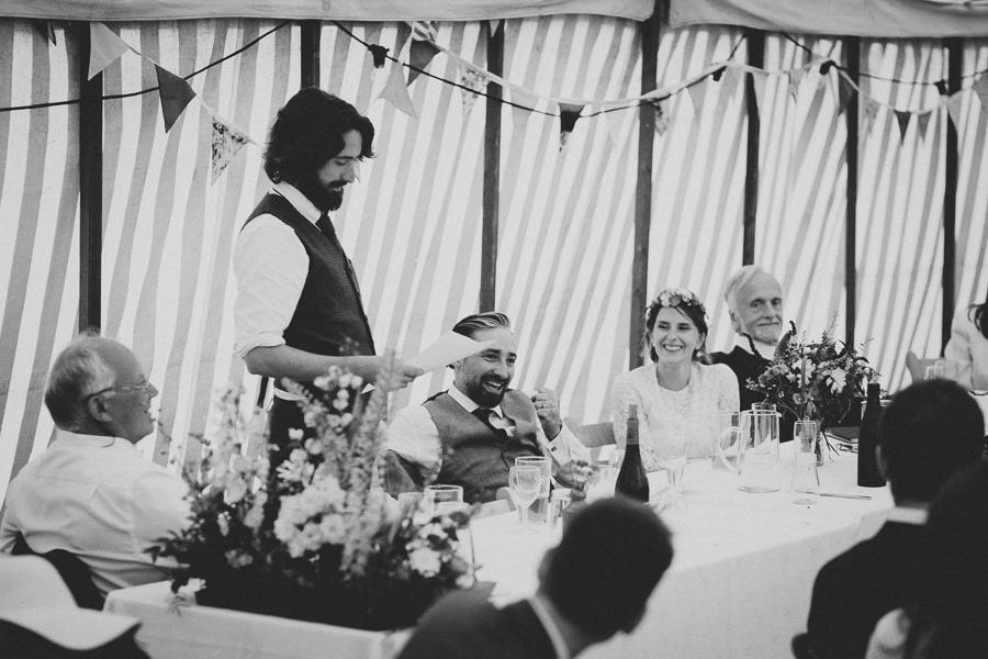 Norfolk Wedding Photography-360