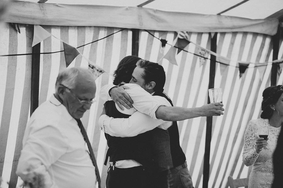 Norfolk Wedding Photography-361