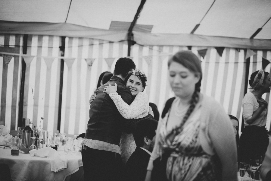 Norfolk Wedding Photography-363