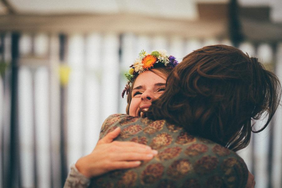 Norfolk Wedding Photography-362