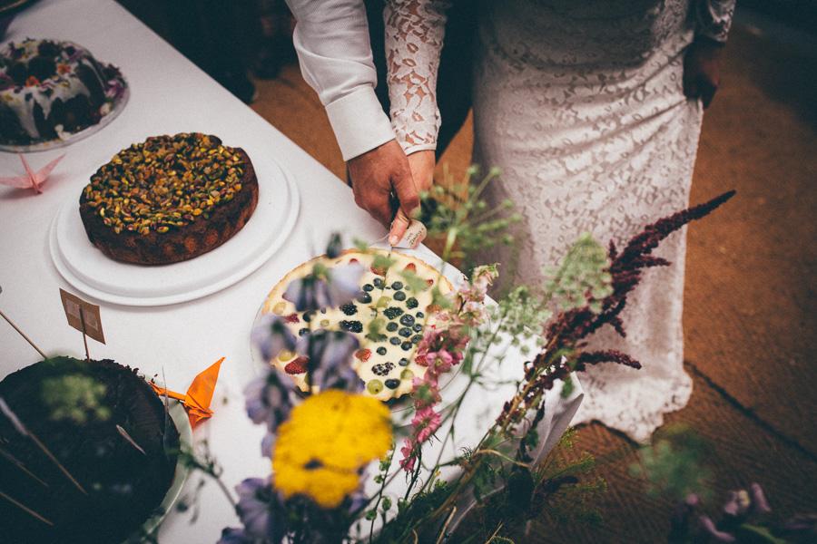 Norfolk Wedding Photography-366