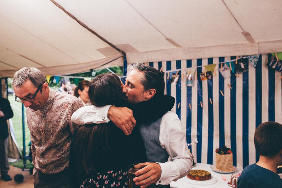Norfolk Wedding Photography-365