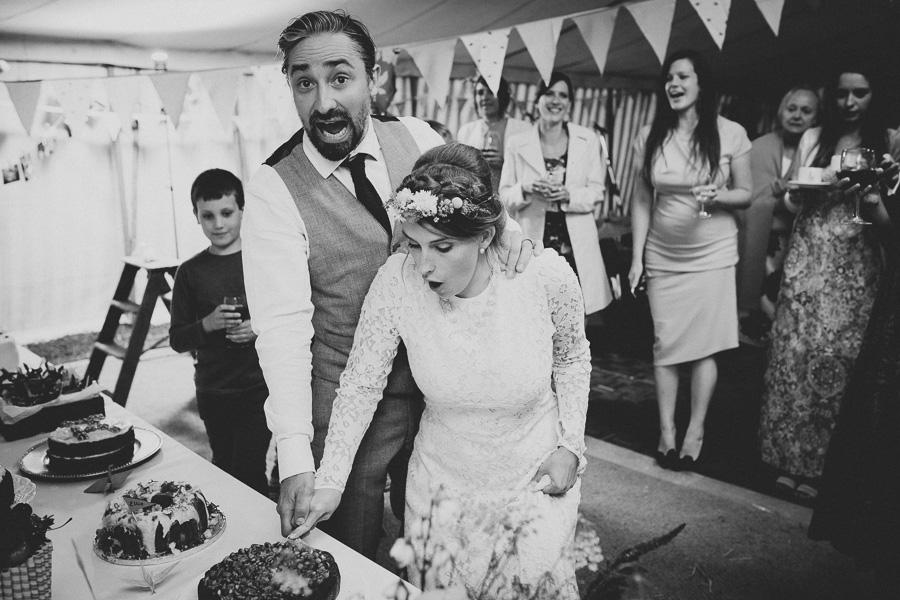 Norfolk Wedding Photography-367