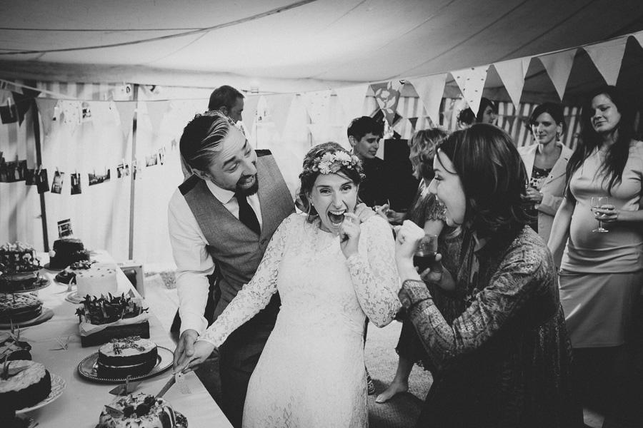 Norfolk Wedding Photography-368