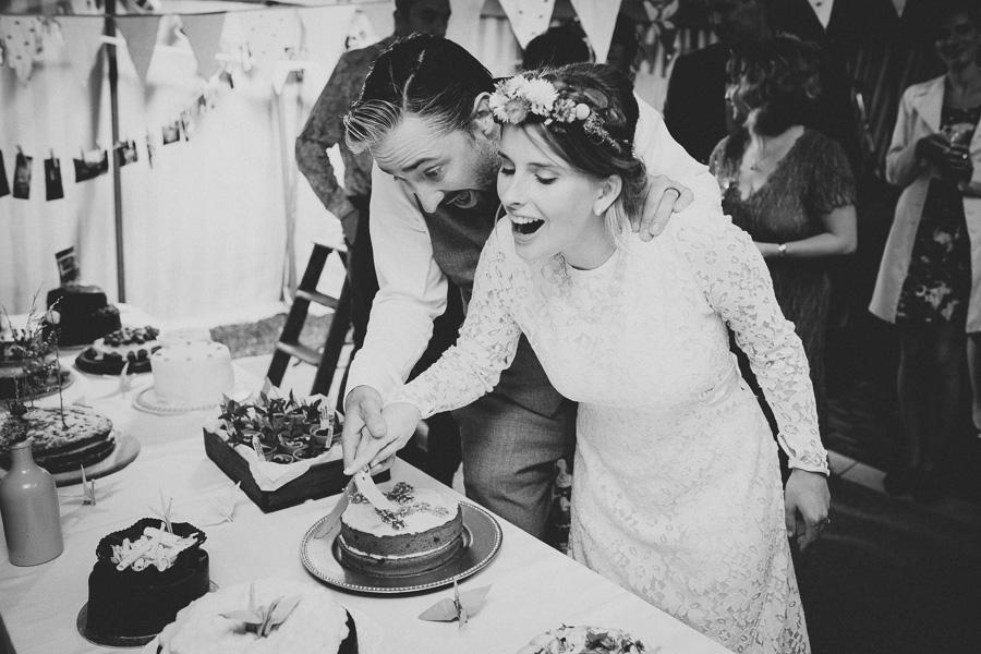 Norfolk Wedding Photography-369
