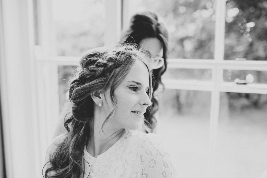 Norfolk Wedding Photography-37