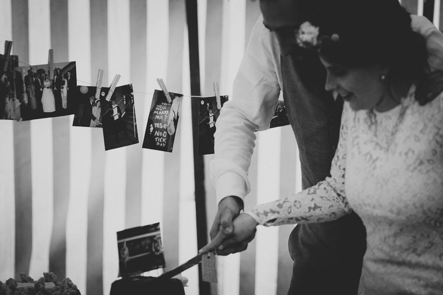 Norfolk Wedding Photography-370