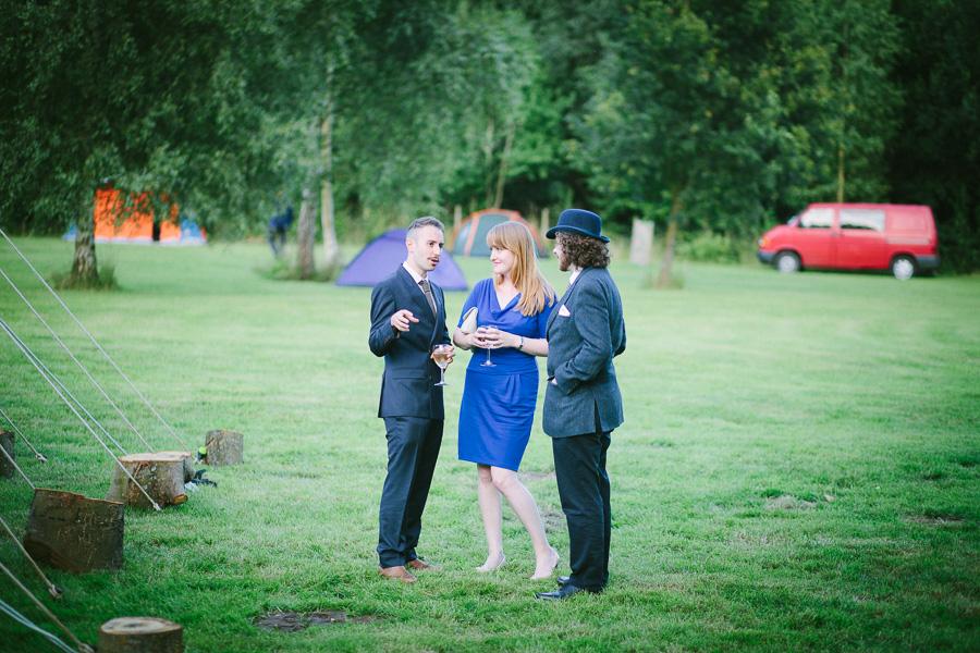 Norfolk Wedding Photography-373