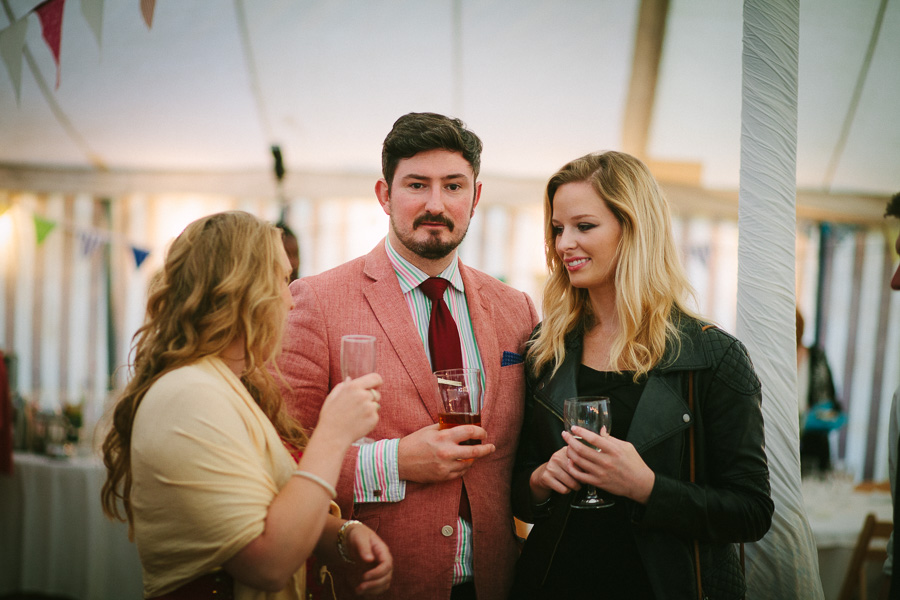 Norfolk Wedding Photography-376