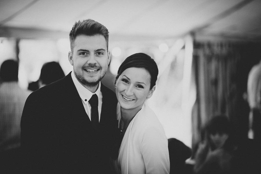 Norfolk Wedding Photography-379