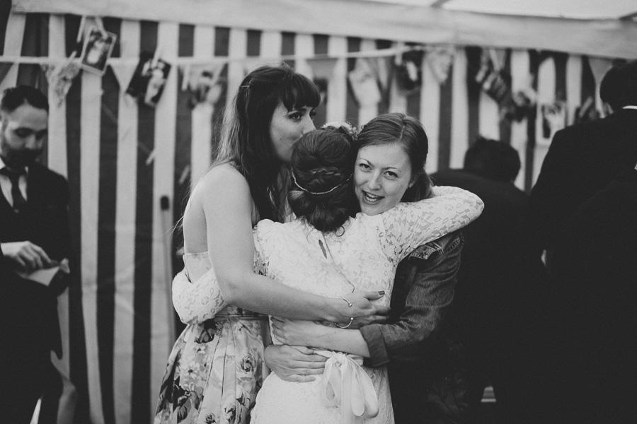 Norfolk Wedding Photography-378