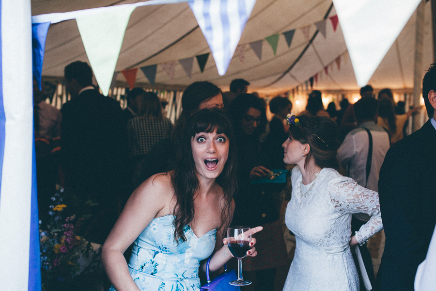 Norfolk Wedding Photography-377