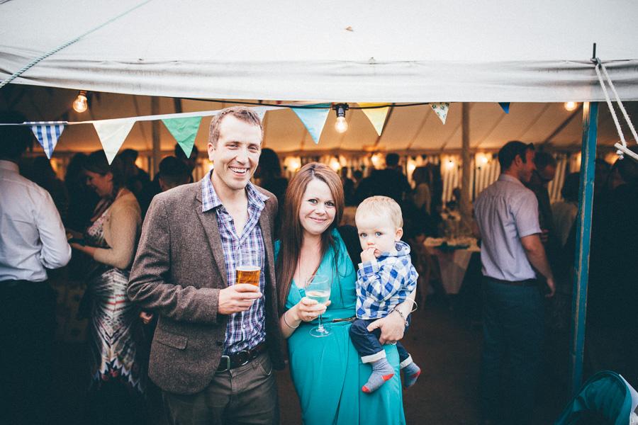 Norfolk Wedding Photography-380