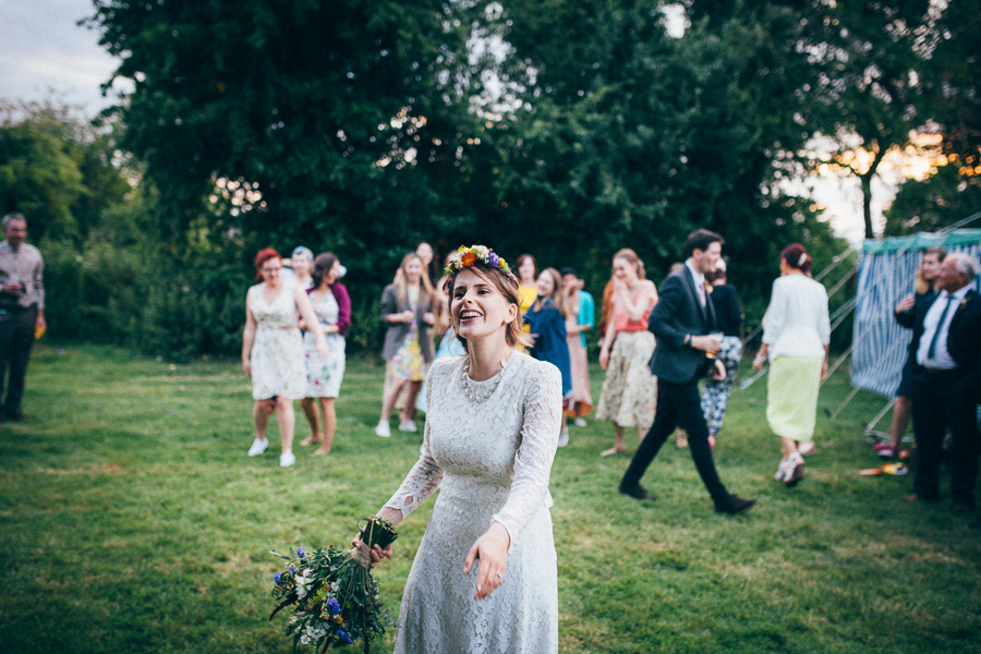 Norfolk Wedding Photography-382