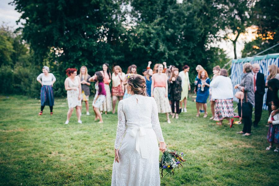 Norfolk Wedding Photography-383
