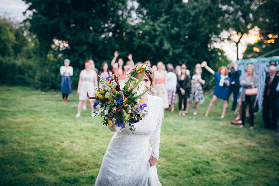 Norfolk Wedding Photography-385