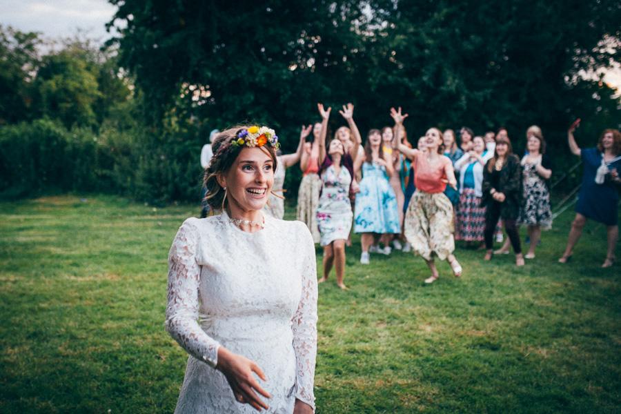 Norfolk Wedding Photography-386