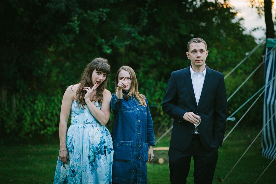 Norfolk Wedding Photography-389