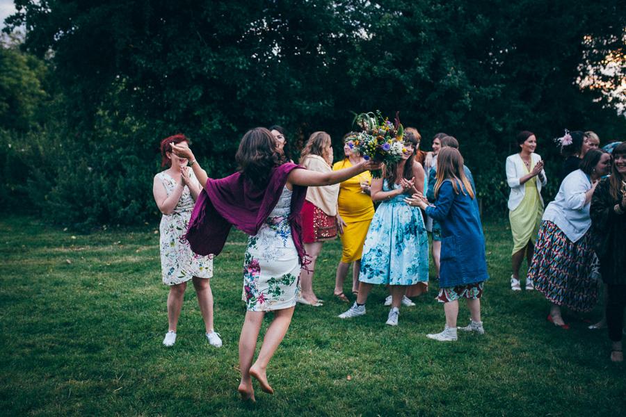Norfolk Wedding Photography-387
