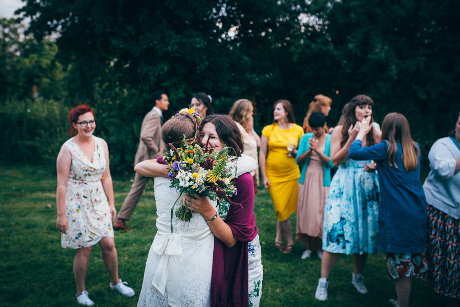 Norfolk Wedding Photography-388