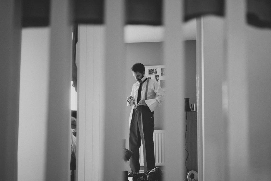 Norfolk Wedding Photography-39