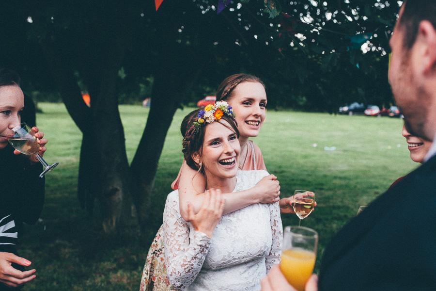 Norfolk Wedding Photography-391