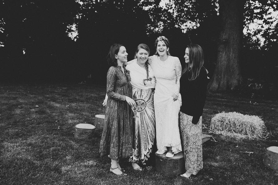 Norfolk Wedding Photography-392