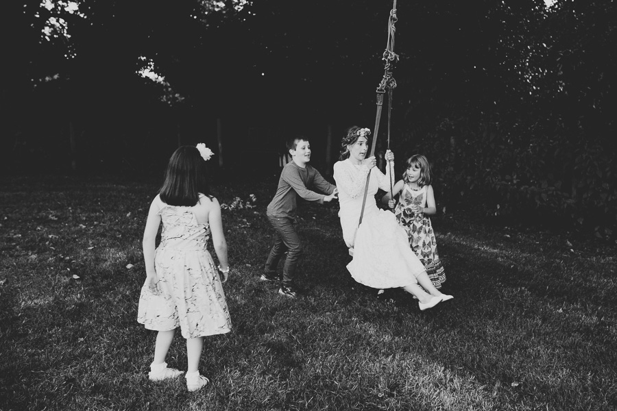 Norfolk Wedding Photography-394