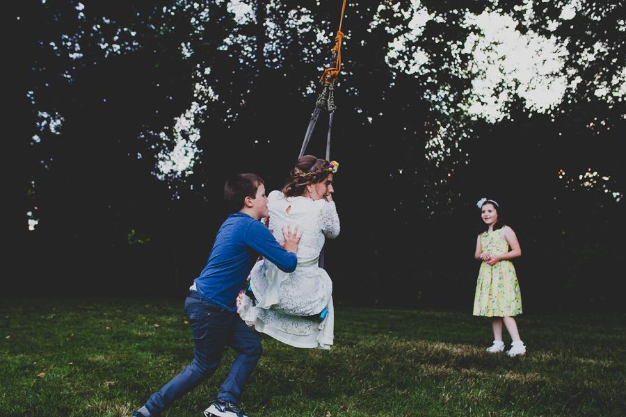 Norfolk Wedding Photography-395