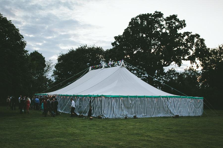 Norfolk Wedding Photography-396